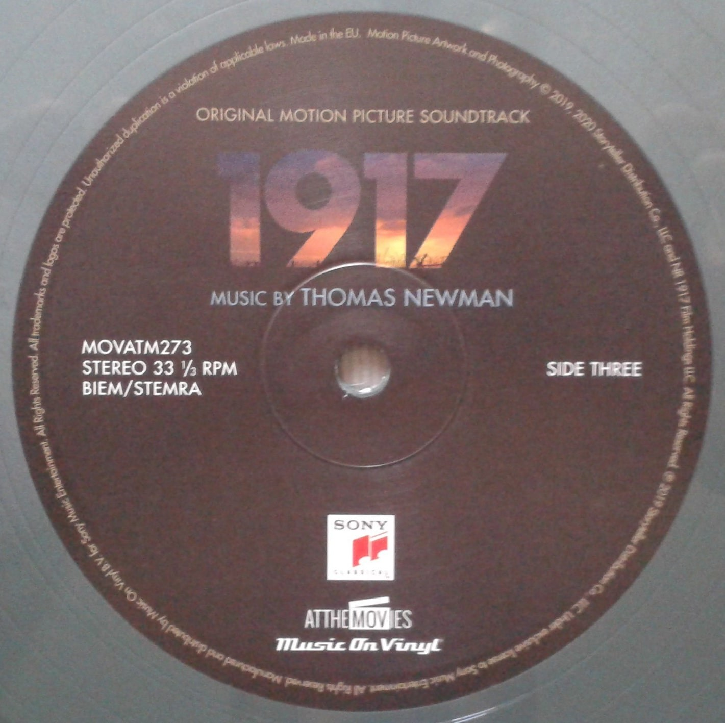 9-1917-nalepka-na-lp2-min.jpg