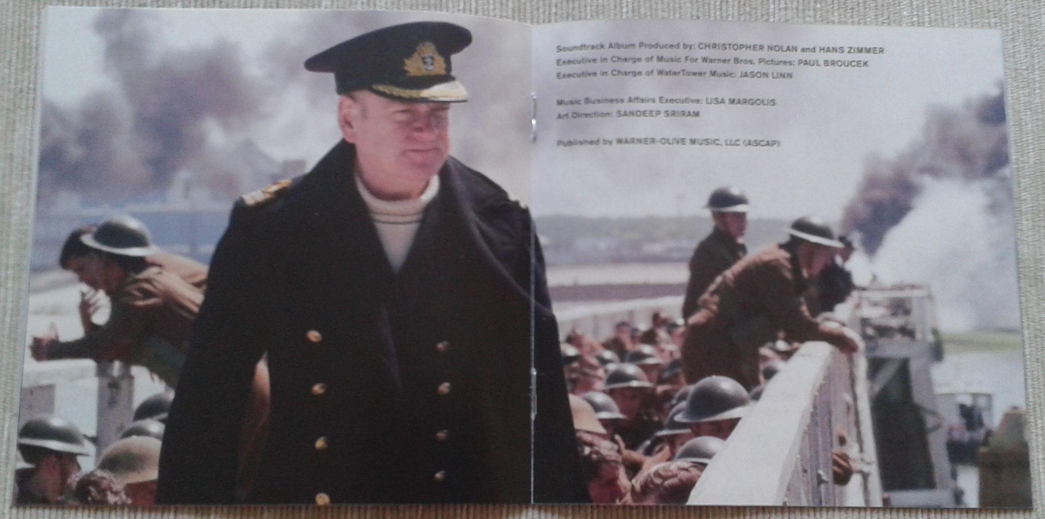 9. Dunkirk booklet 5.jpg