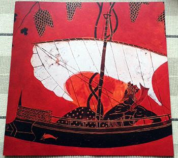 9-mythodea-booklet-1.jpg