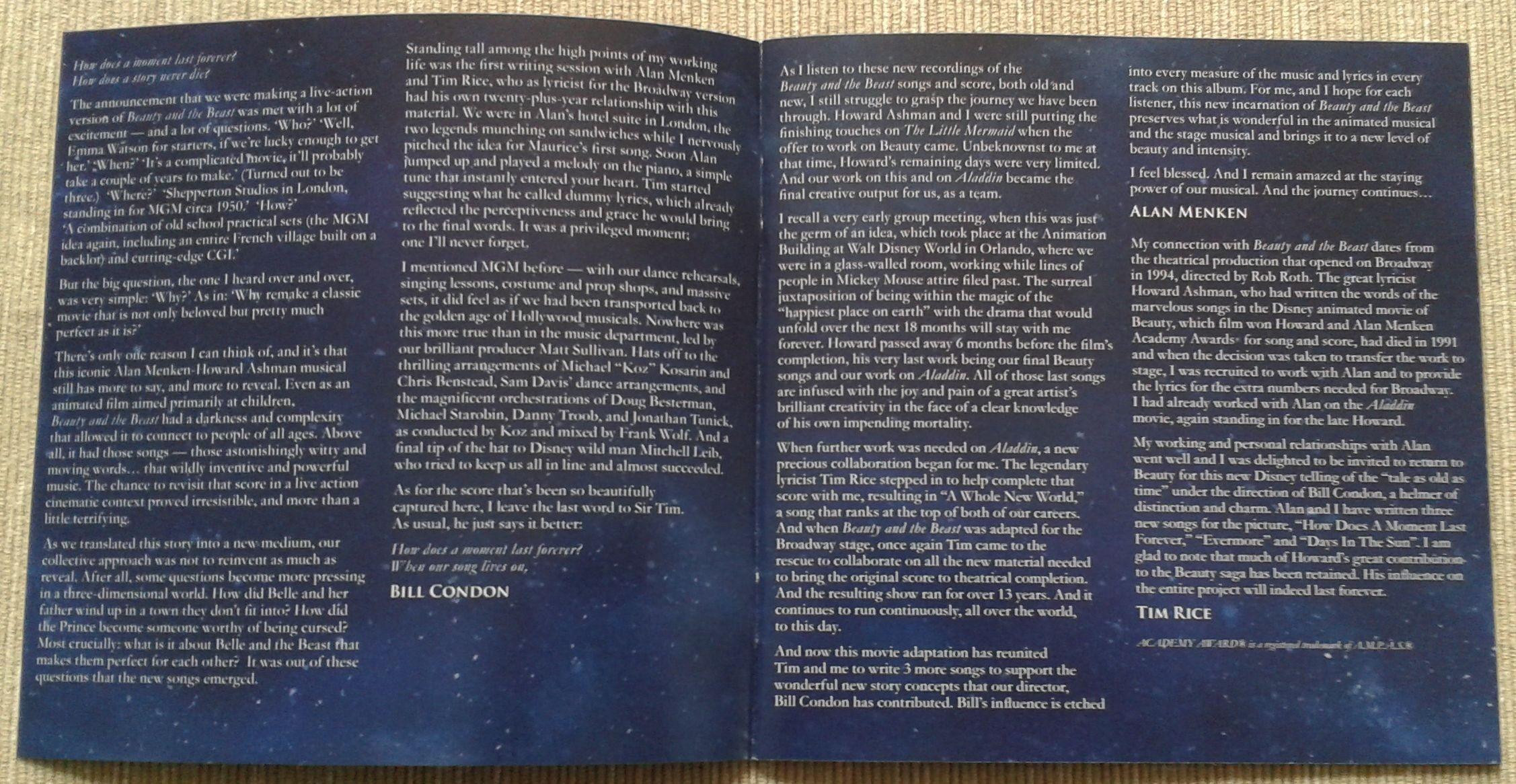 9. PiB booklet 2.jpg