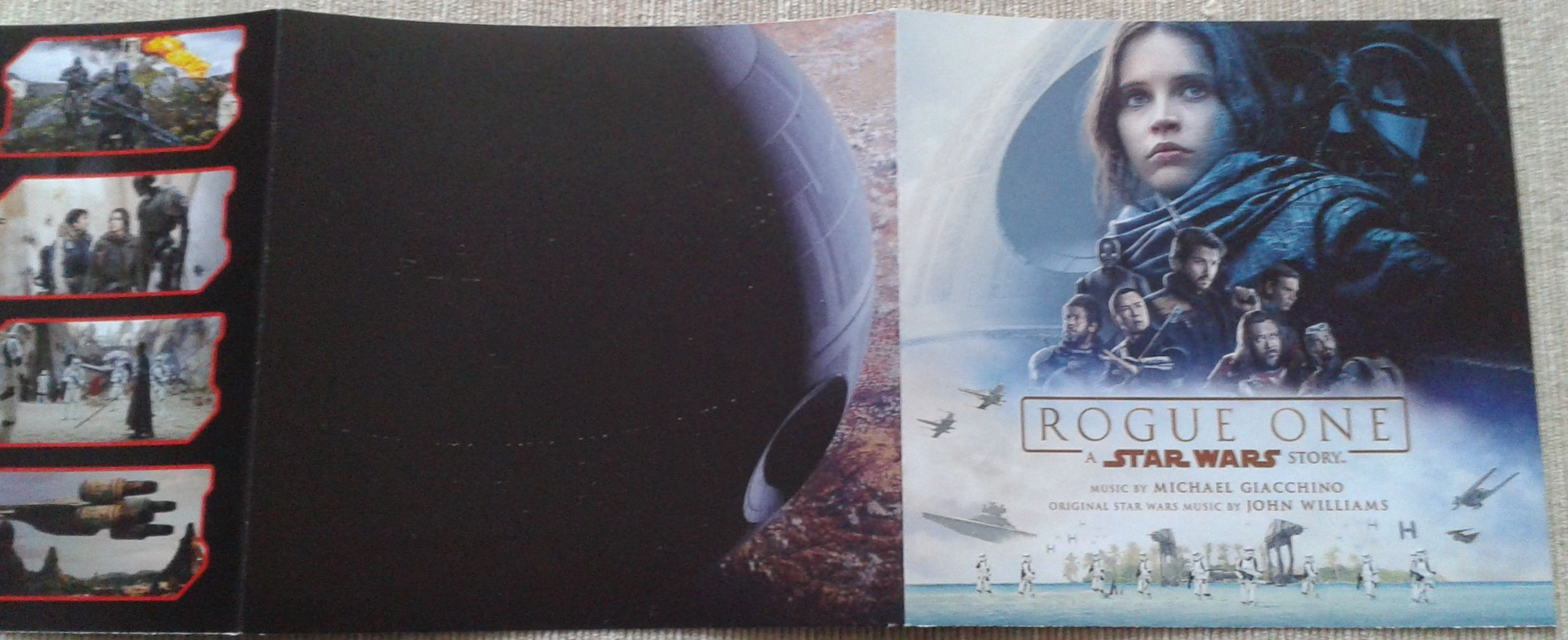 9. Rogue 1 SW booklet 5.jpg