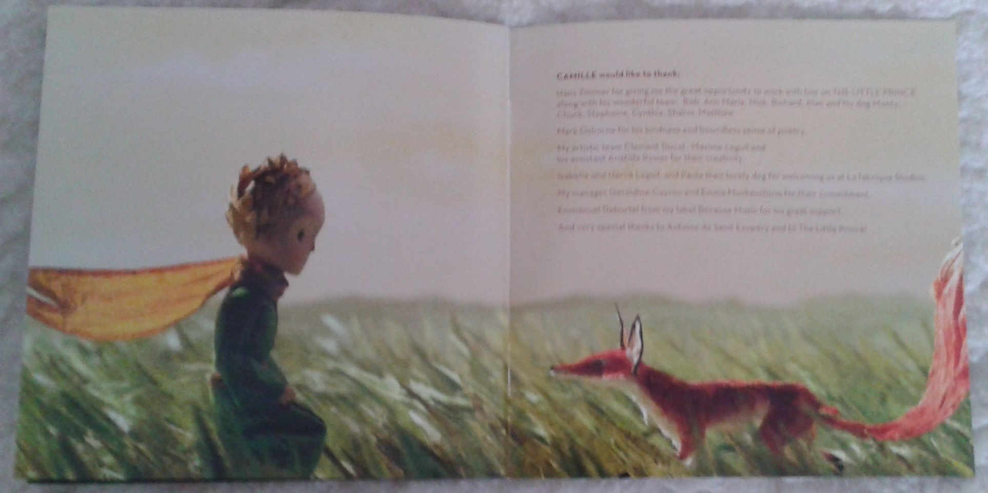 9. The Little Prince booklet 5.jpg