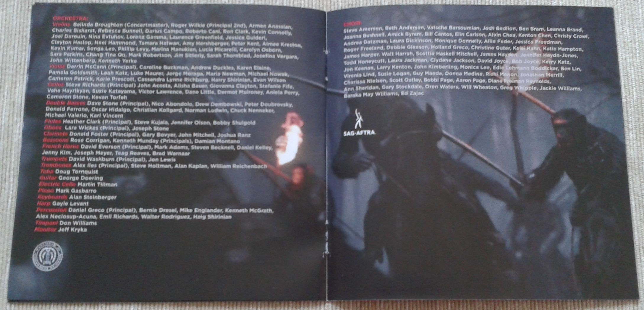 9. War for the Planet of the Apes booklet 5.jpg