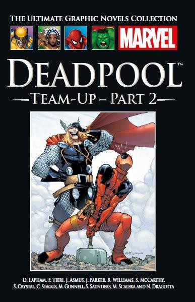 9408501-the-ultimate-graphic-novels-collection-deadpool-killer-gods-and-vampires.jpg