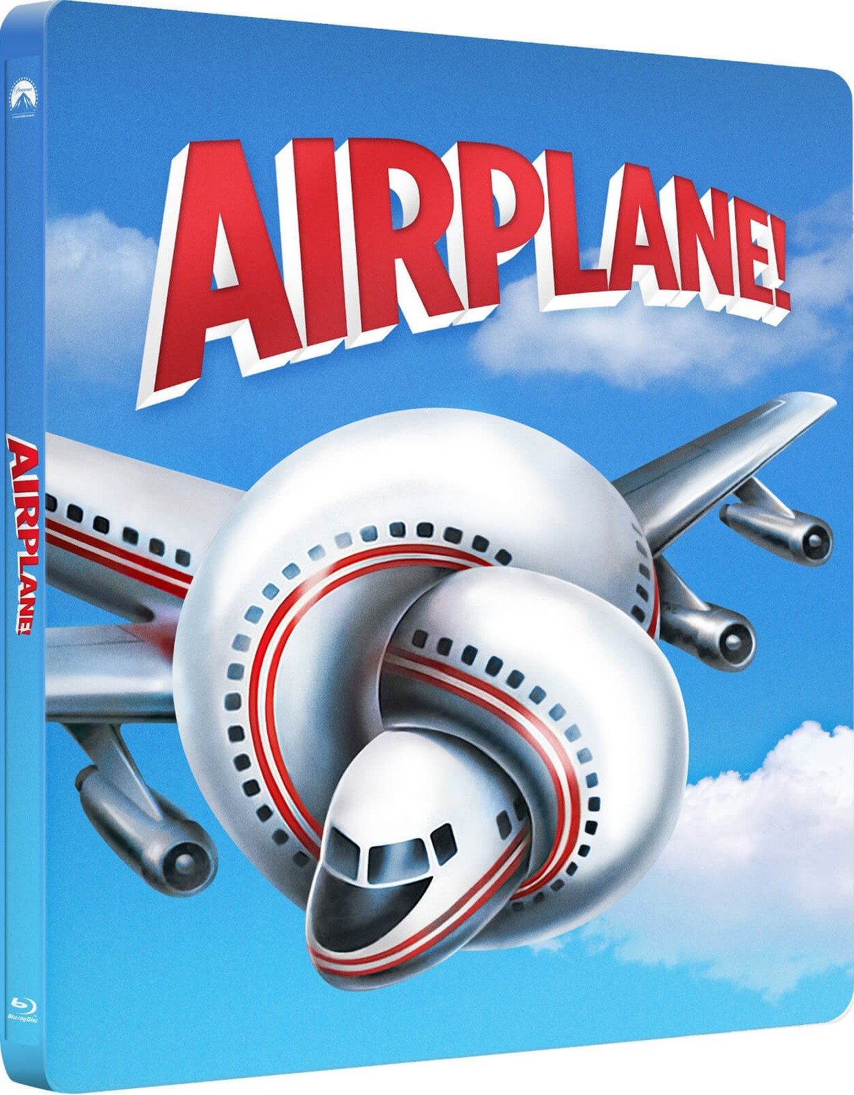 airplane_2.jpg