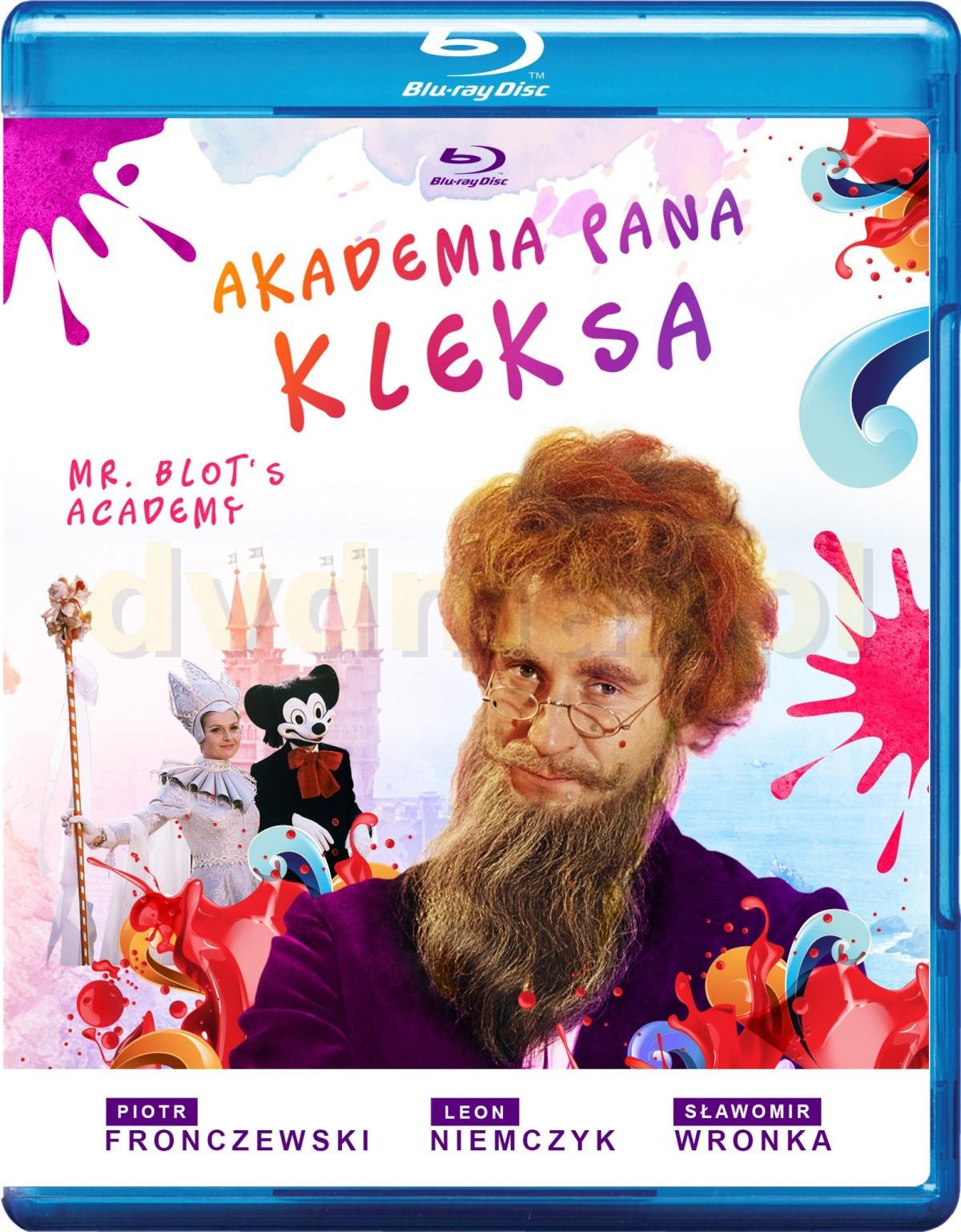Akademia Pana Kleksa [Blu-Ray].jpg