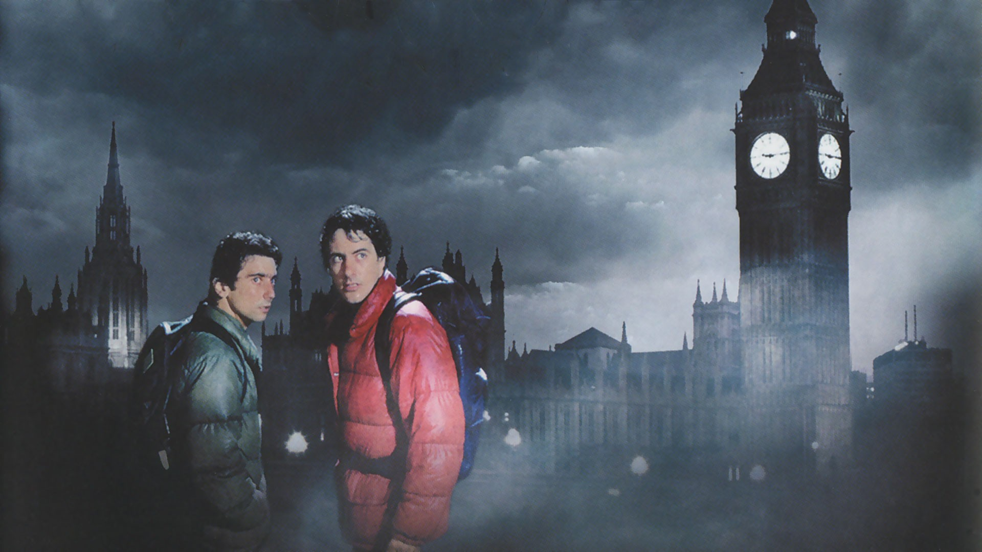 american-werewolf-in-london-banner.jpg