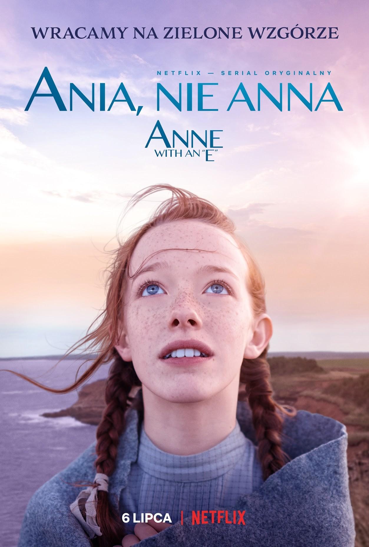 ANNE_WITH_AN_E_Vertical-FACE_PRE_PL.jpg