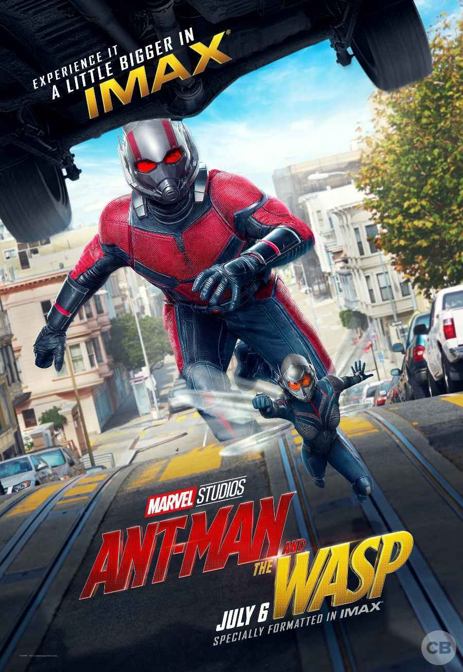 ant-man-and-the-wasp-imax-poster-1115204.jpeg