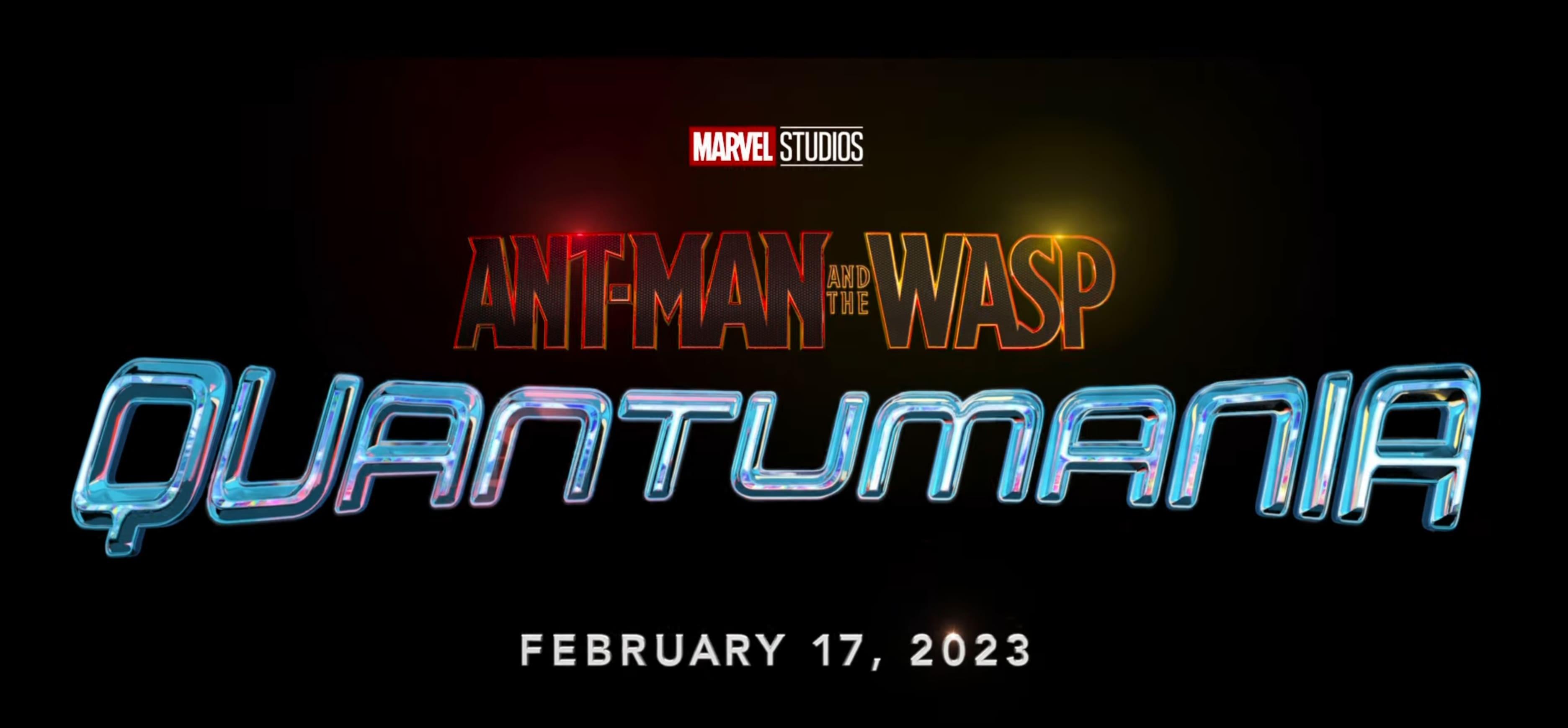 ant-man i osa 2 data premiery
