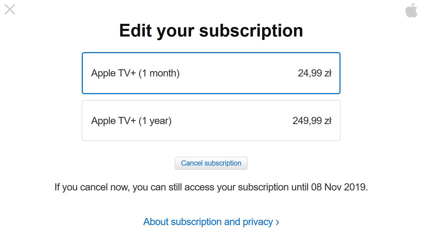 apple-tv-cancel13-min.png