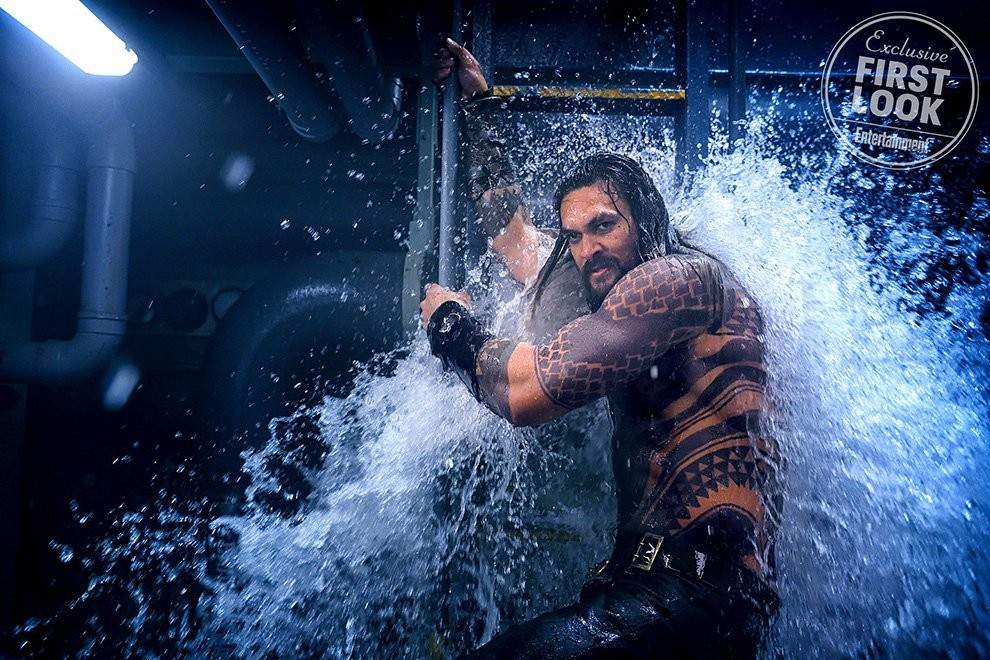 aquaman-photos-01-1116007.jpeg