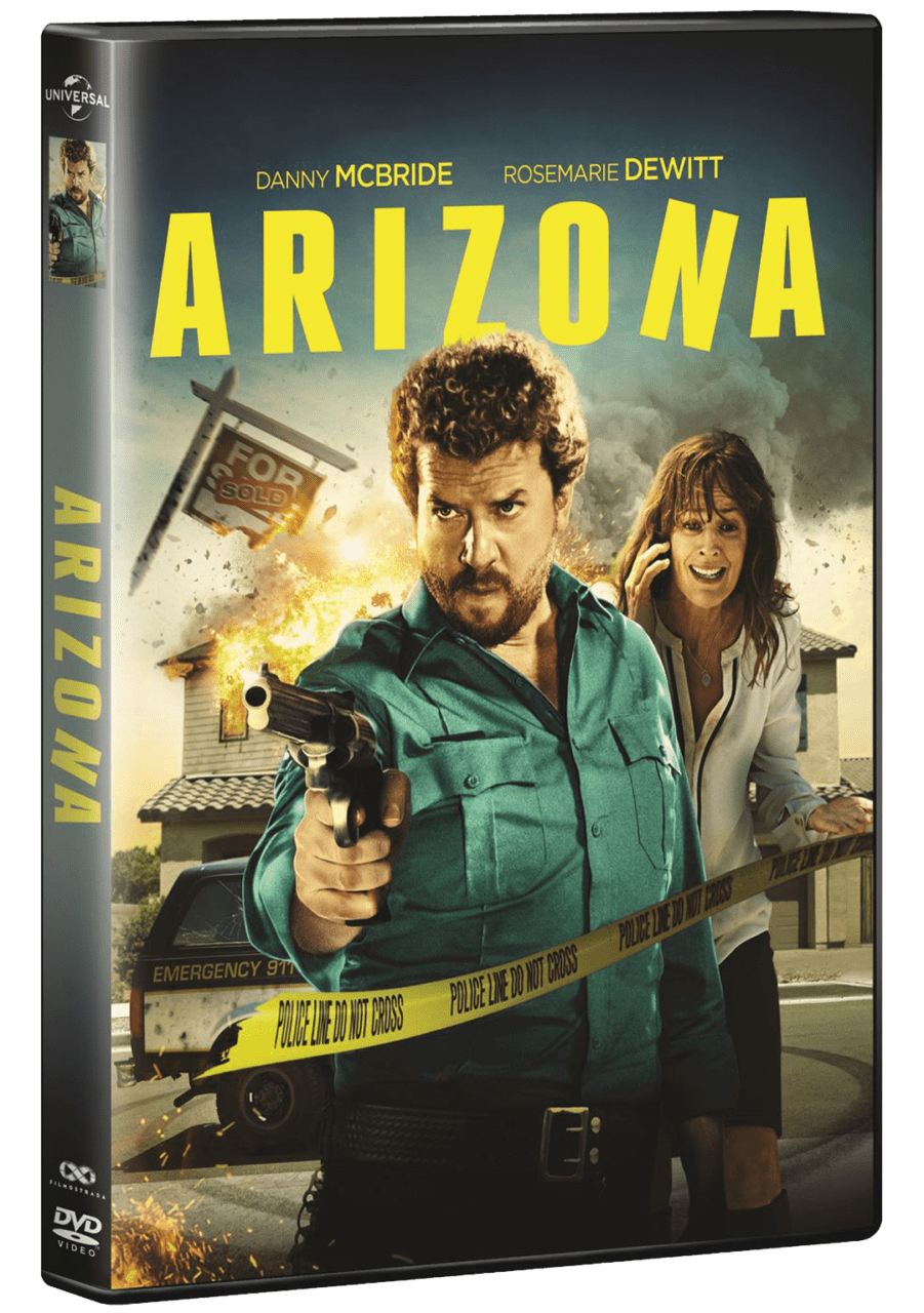 Arizona-DVD-pack-min.png