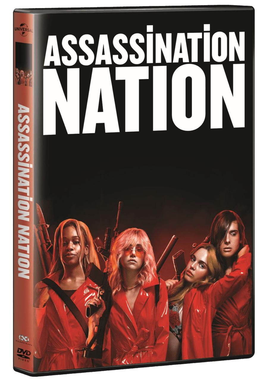 Assassination-Nation-DVD-pack-min.png
