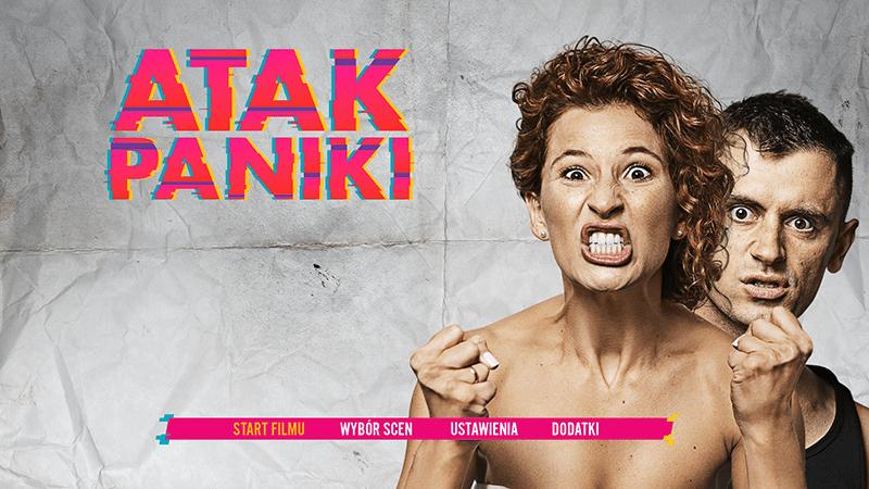 atak_paniki_menu-min.png