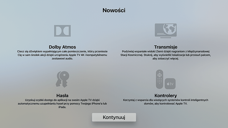 atv-atmos-co-nowego-min(1).png