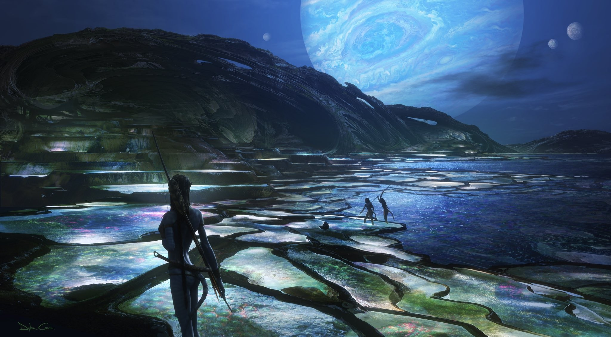 avatar 2 (5).jpg