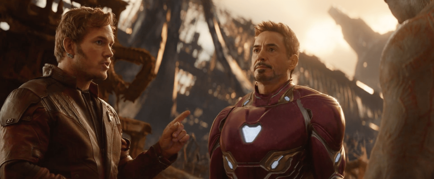 avengers-infinity-war-tony-peter-quill-min.png