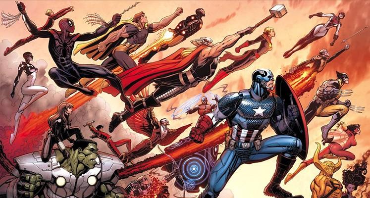 [Obrazek: avengers-miniaturka-4.jpg]