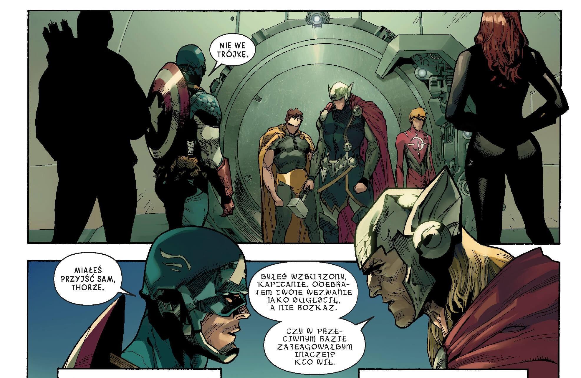 avengers_t6_plansza_01.jpg