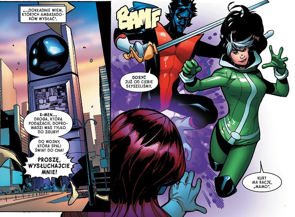 avengers_x_men_axis_t1_plaszna_01-min(1).jpg