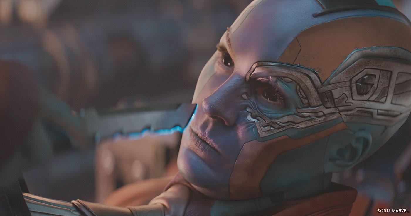 Avengers4_DigitalDomain_ITW_02.jpg