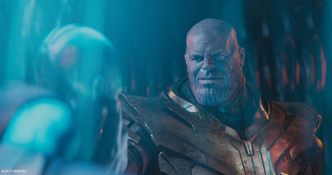 Avengers4_DigitalDomain_ITW_04.jpg