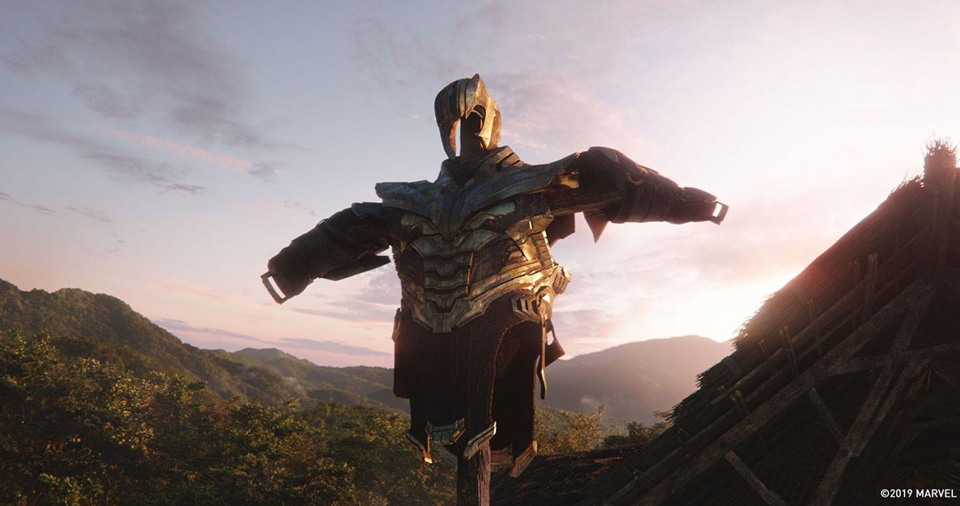 Avengers4_DigitalDomain_ITW_06.jpg