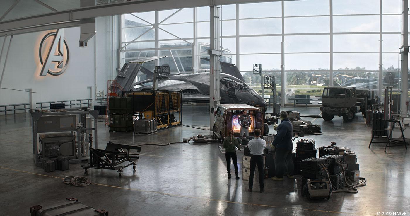 Avengers4_Framestore_ITW_03.jpg