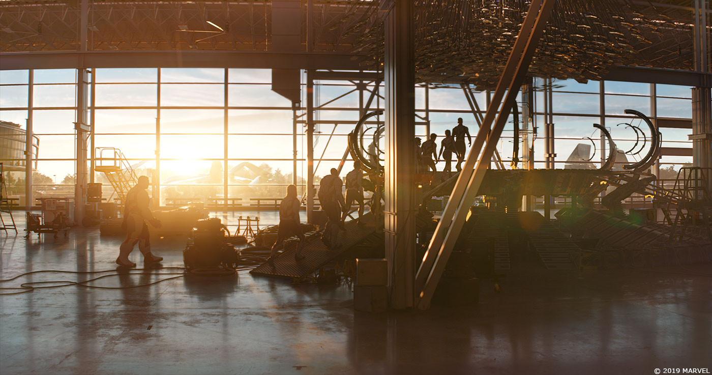 Avengers4_Framestore_ITW_10.jpg