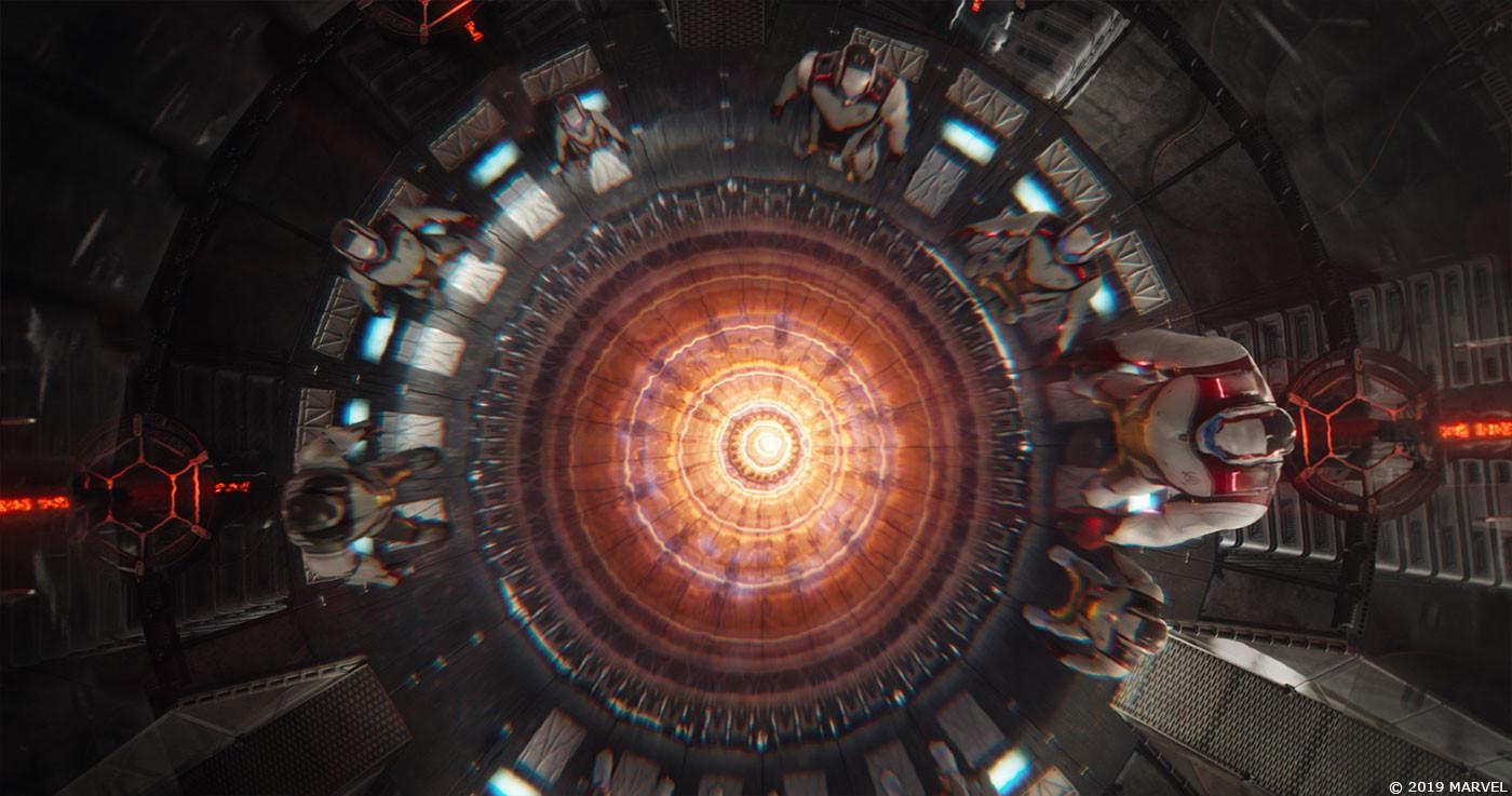 Avengers4_Framestore_ITW_14.jpg