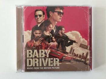 baby_driver_ost (1).jpg