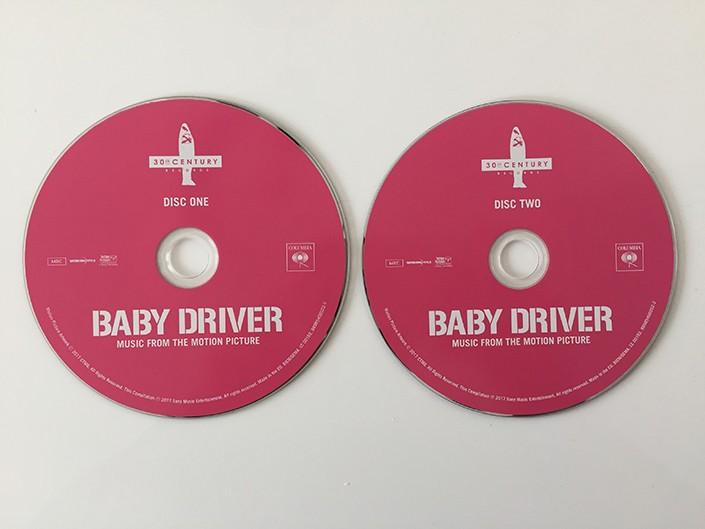 baby_driver_ost (3).jpg