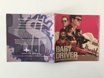 baby_driver_ost (4).jpg