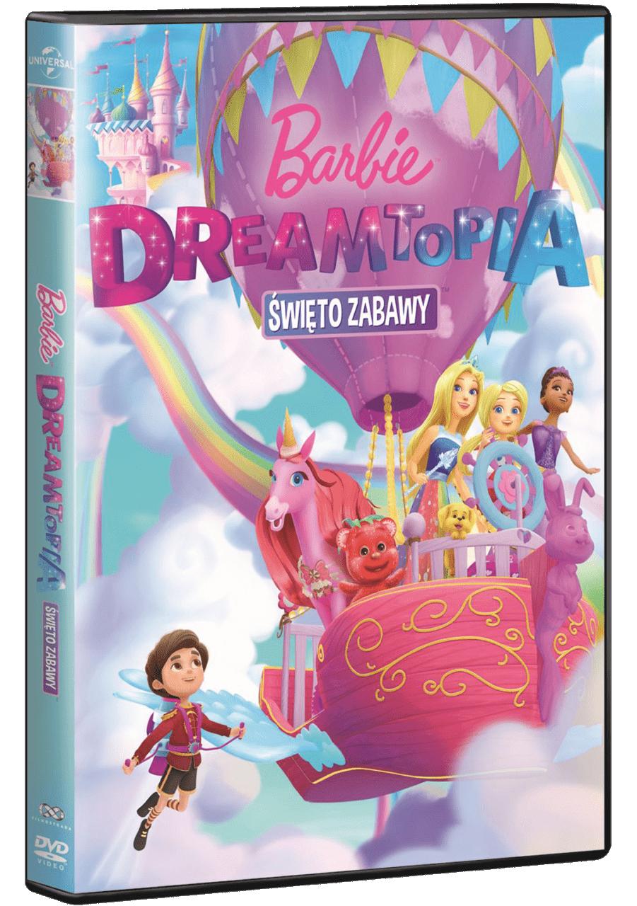 Barbie-Dreamtopia-Swieto-zabawy-DVD-pack-min.png