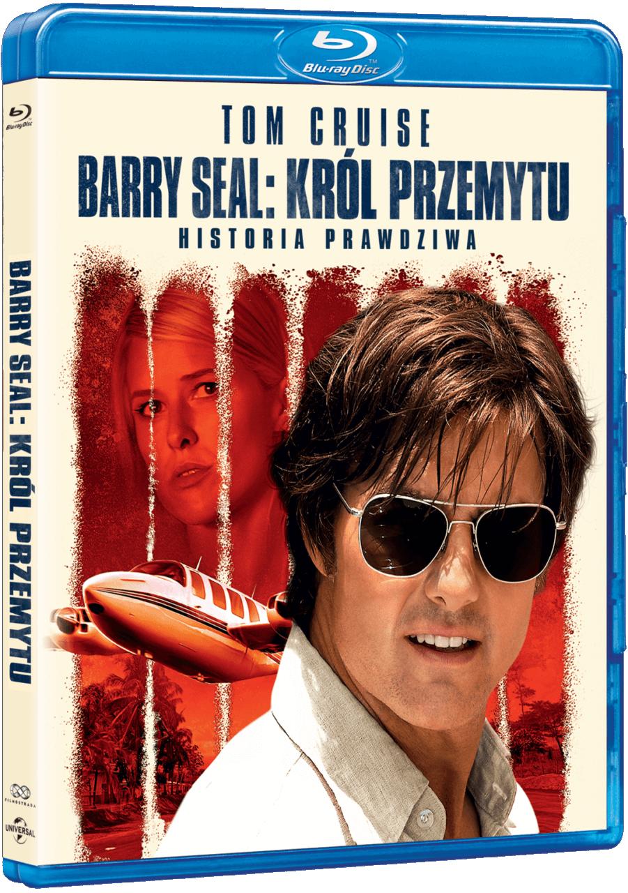 Barry-Seal-Krol-przemytu-BR-pack.png