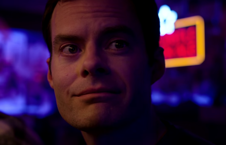 barry-trailer-hbo-bill-hader.png