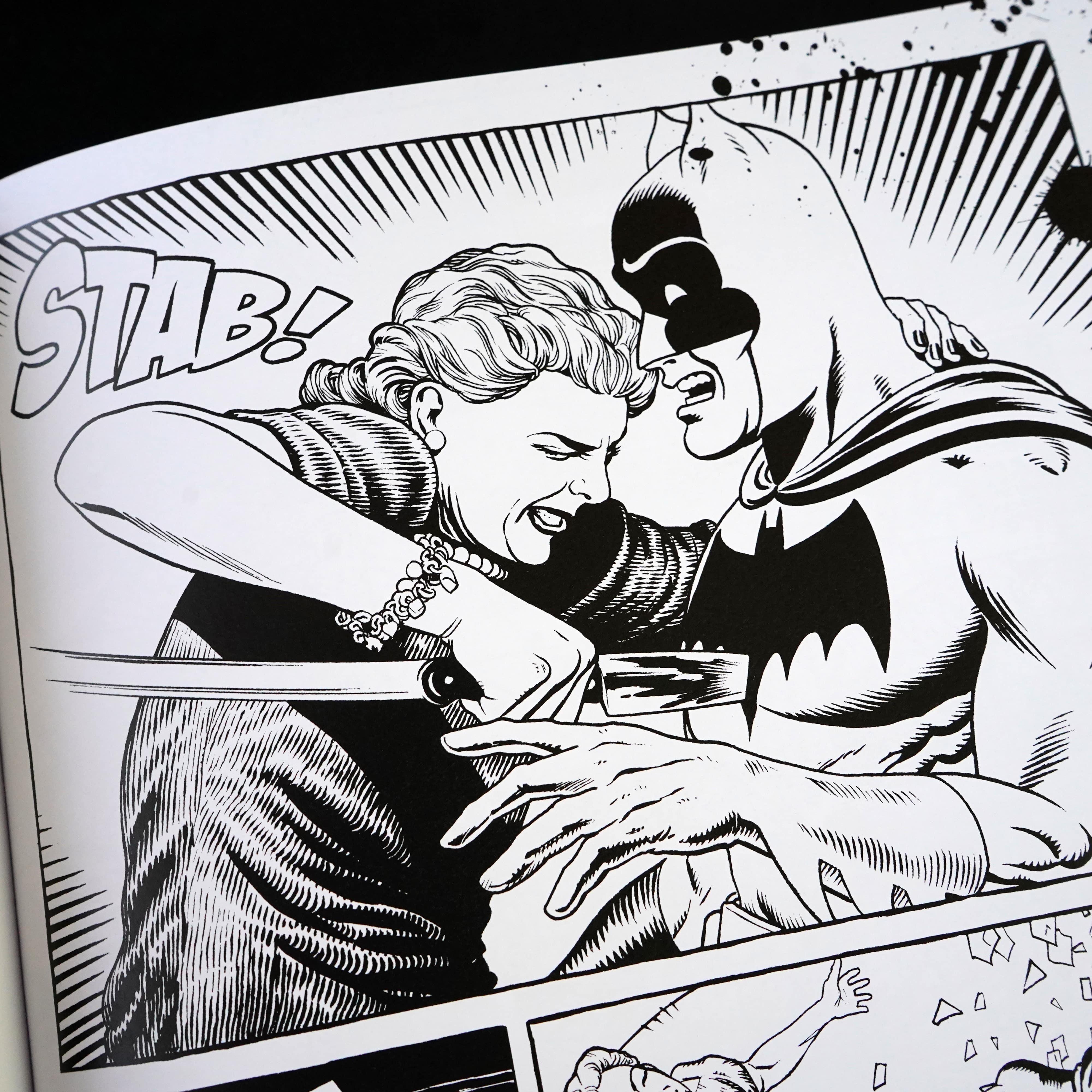 batman-black-and-white-recenzja-02-min.jpg