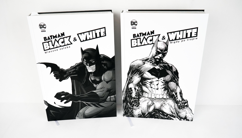 batman-black-and-white-recenzja-min.jpg