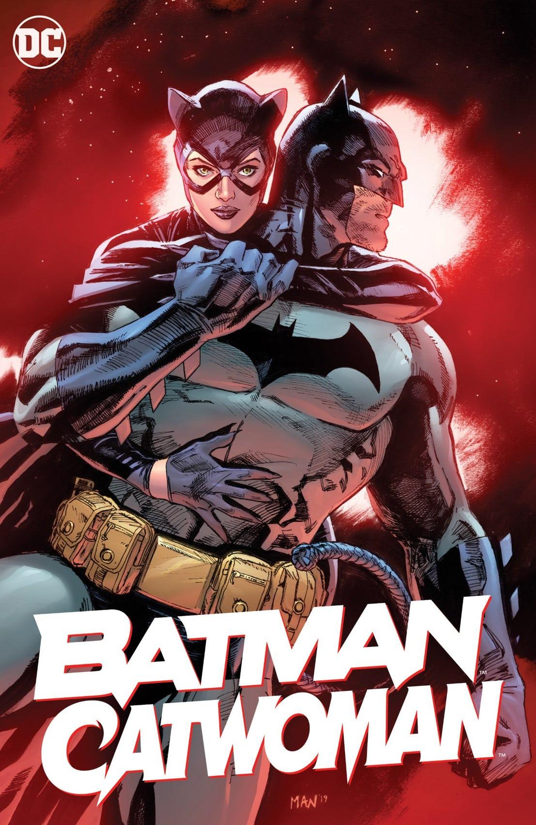 Batman-Catwoman-New-Comic-Cover.jpg