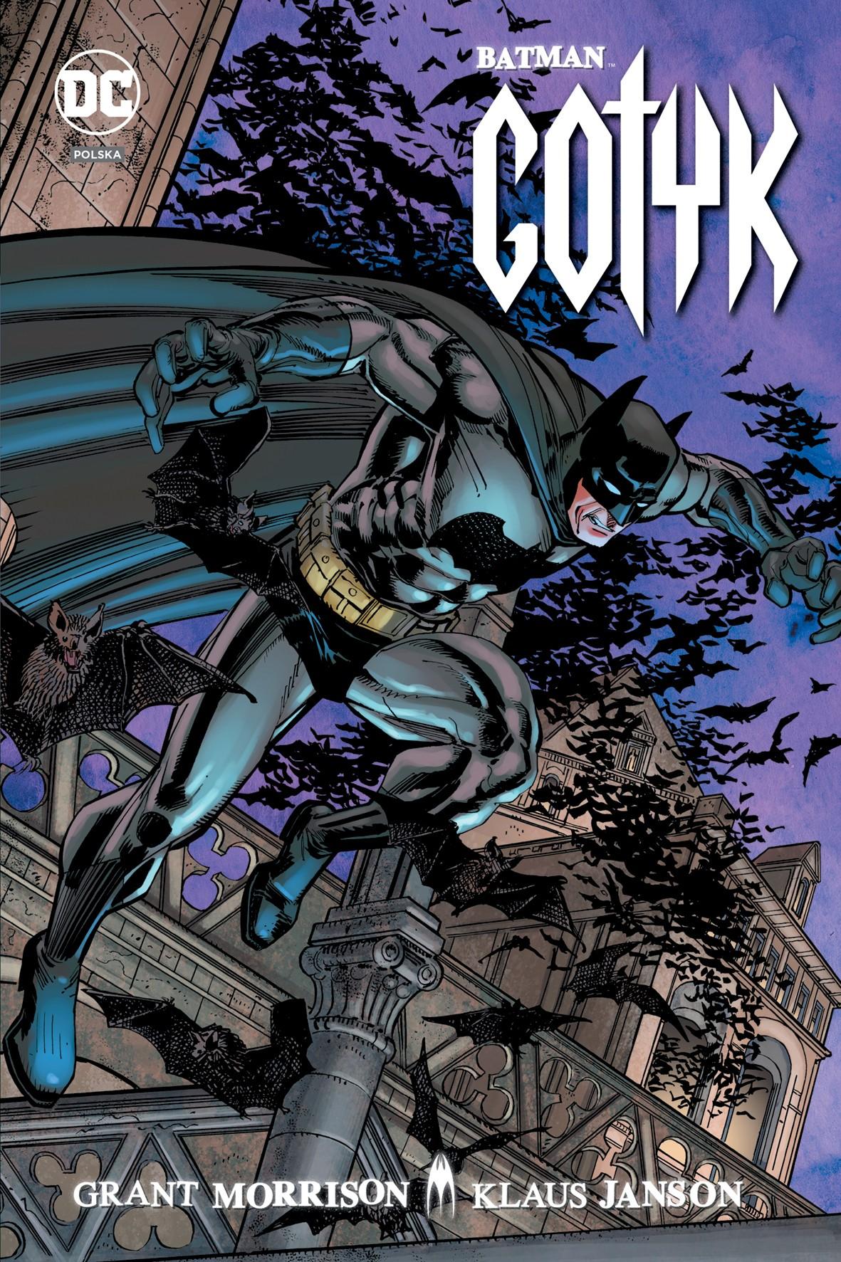Batman-Gotyk-10cm.jpg
