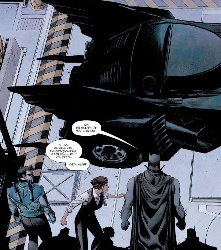 Batman Klątwa Białego Rycerza Plansza z komiksu 01-min.jpg