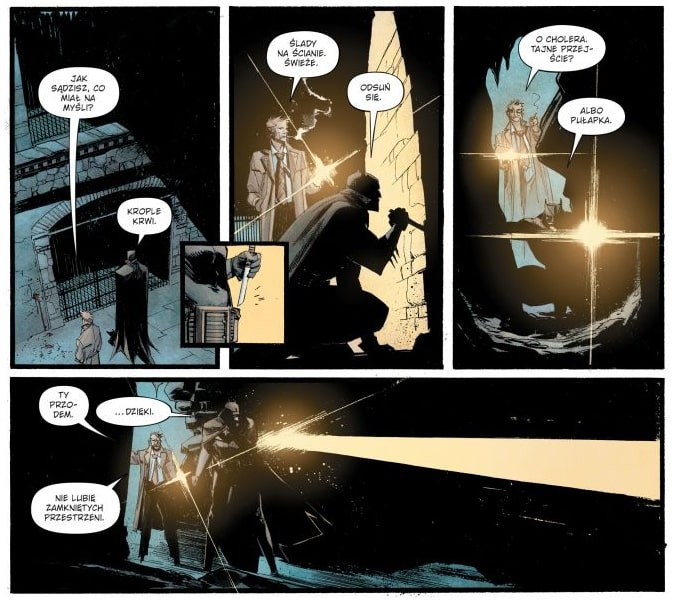 Batman Klątwa Białego Rycerza Plansza z komiksu-min.jpg