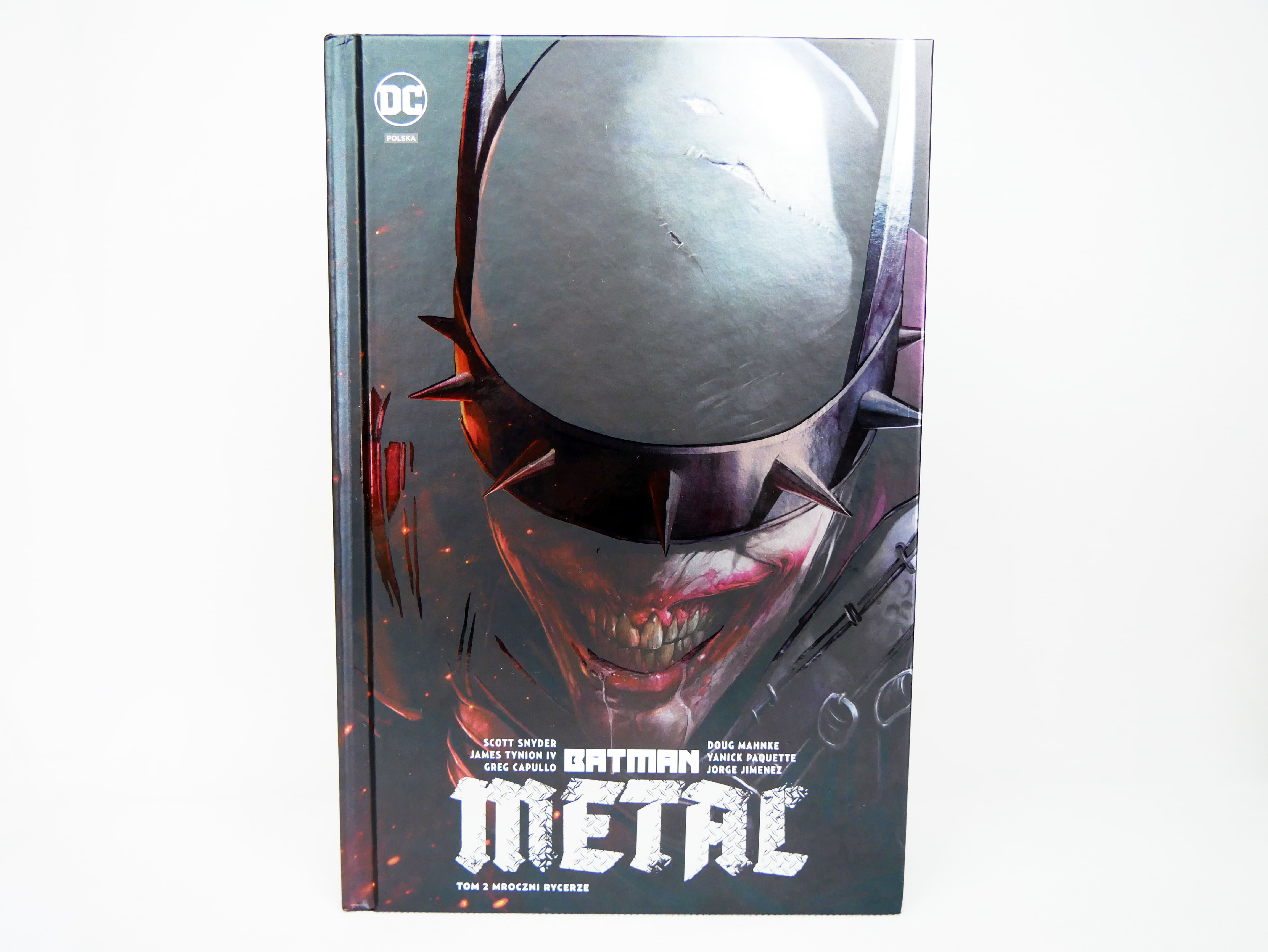 batman-metal-tom2 (17).jpg