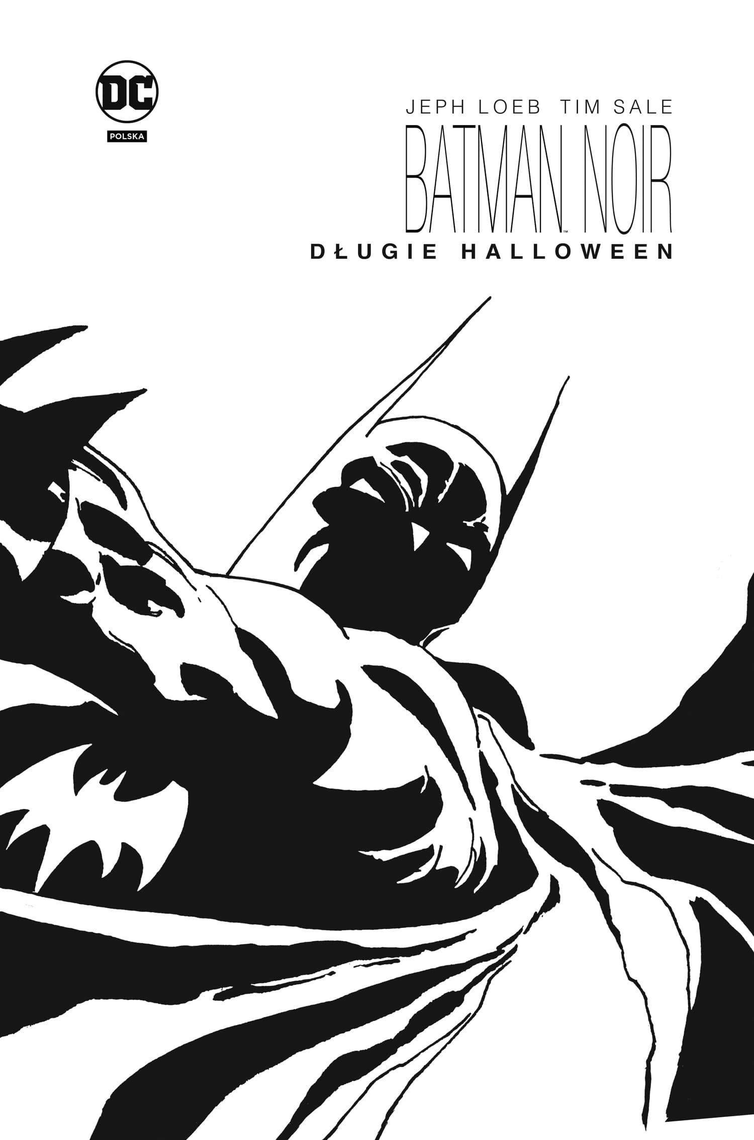 BATMAN noir_HALLOWEEN_cover 300 dpi-min.jpg