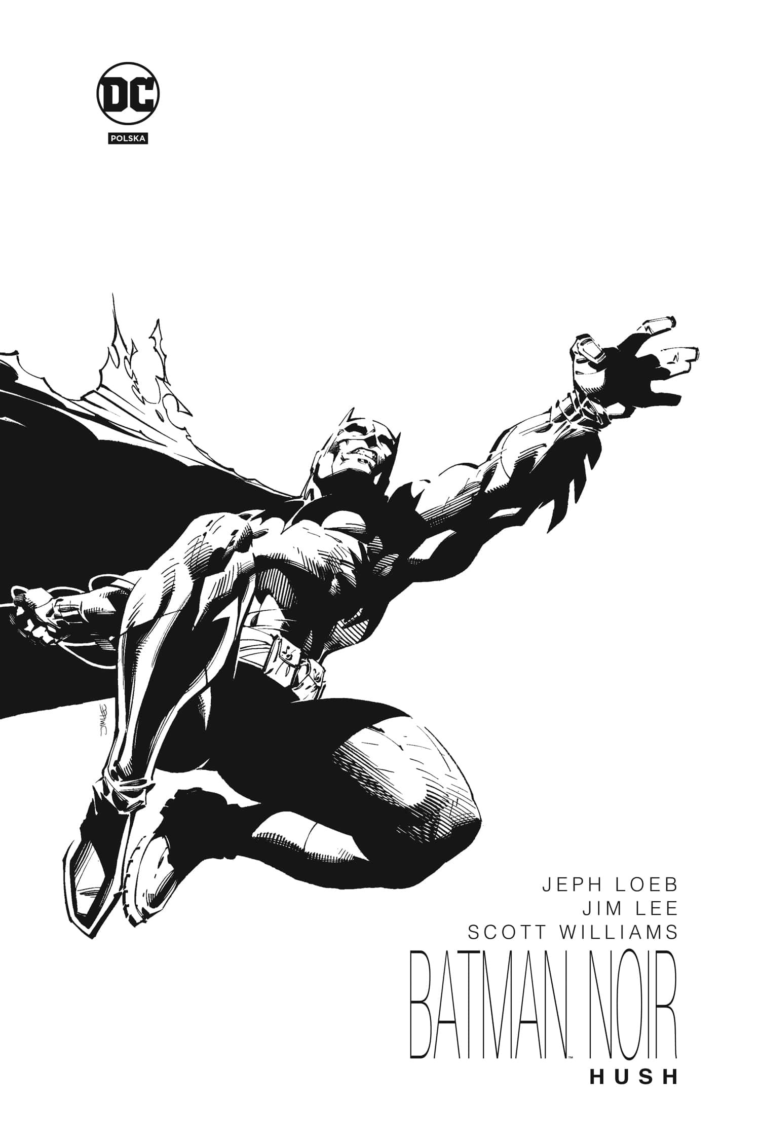 BATMAN noir_HUSH_cover 300 dpi-min.jpg