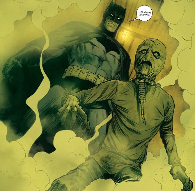batman t11 plansza.jpg