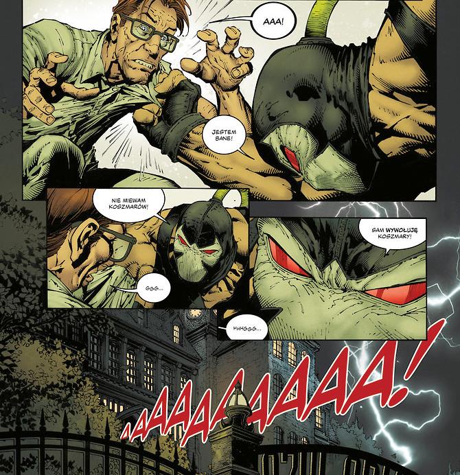 batman-t3-plansza-02.jpg