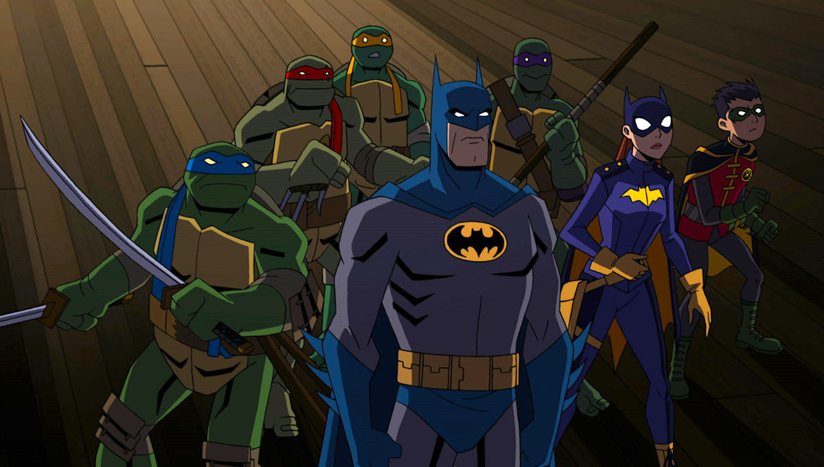 batman_vs._tmnt_group.jpeg