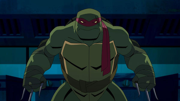 batman_vs._tmnt_raphael.jpeg